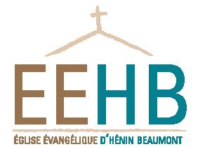 Eglise Evangélique Baptiste
